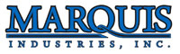 Purchase Marquis Industries flooring products at Ramsey Flooring in Detroit Lakes, Minnesota.