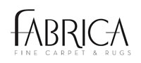 Purchase Fabrica Fine Flooring products at Ramsey Flooring in Detroit Lakes, Minnesota.
