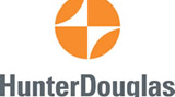 Ramsey Flooring of Detroit Lakes, Minnesota sells HunterDouglas window treatments.