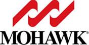 Mohawk Flooring is sold at Ramsey Flooring of Detroit Lakes, Minnesota.