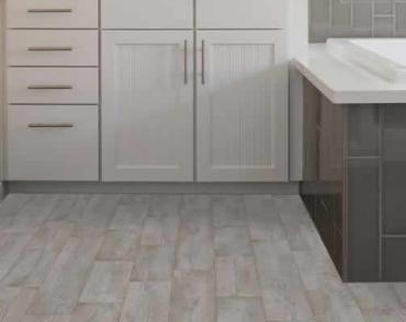 Get vinyl sheet flooring at Ramsey Flooring.