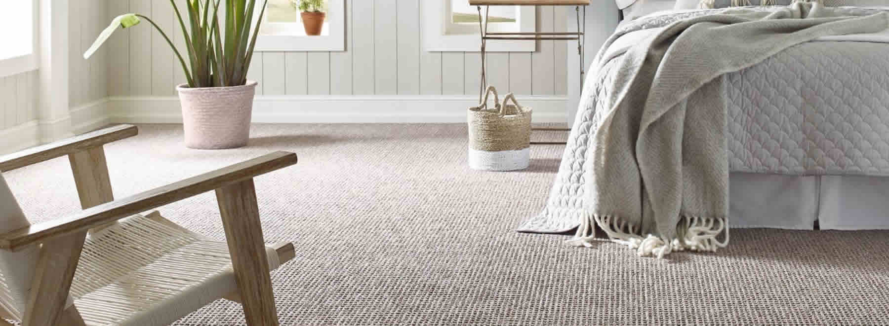 Great flooring products available at Ramsey Flooring of Detroit Lakes