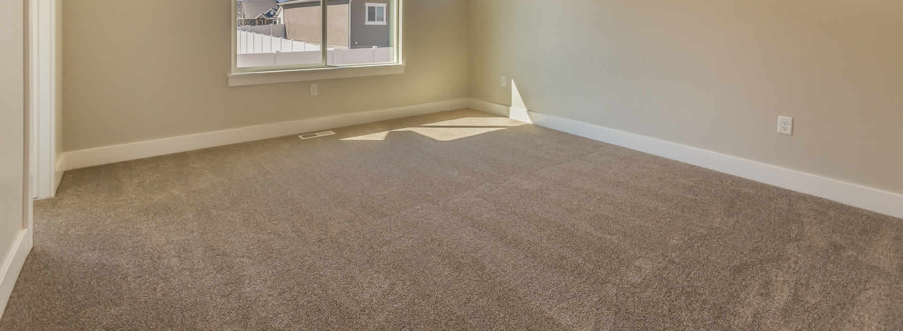 Great carpeting for your Detroit Lakes home.